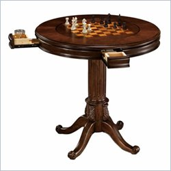 Howard Miller Niagara Pub Game Table