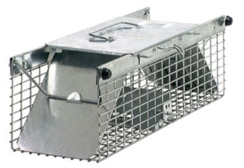 Rodent Size Trap Lb1