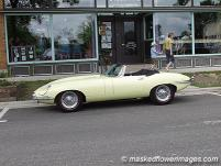 8206845.jpg. 1967 Jaguar XKE Roadster Convertible
