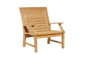 Patio Furniture Wicker Faux Gliders Porch Swing